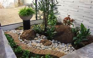 Garden Wall Plaques