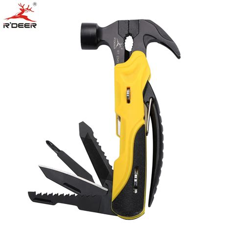 multi tool aliexpress buy multi tool outdoor survival knife 7