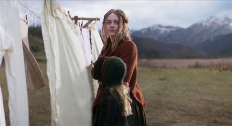 dakota fanning new movie dakota fanning movies