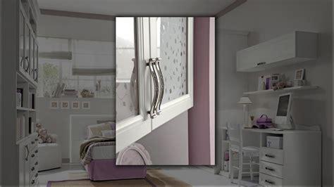 la casa divano letto via dassori genova pittura per camere da letto moderne idee per interior