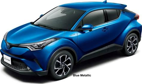 new blue color new hybrid vehicle 2017 2018 best cars reviews