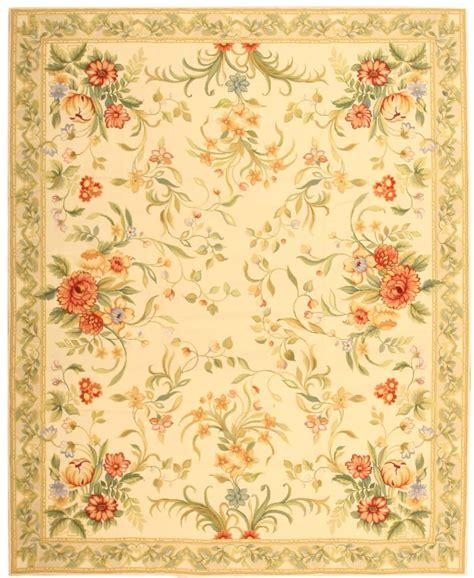 carpet rug design rugs sale