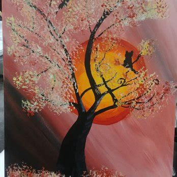 paint with a twist west seneca painting with a twist 14 photos paint sip 1054