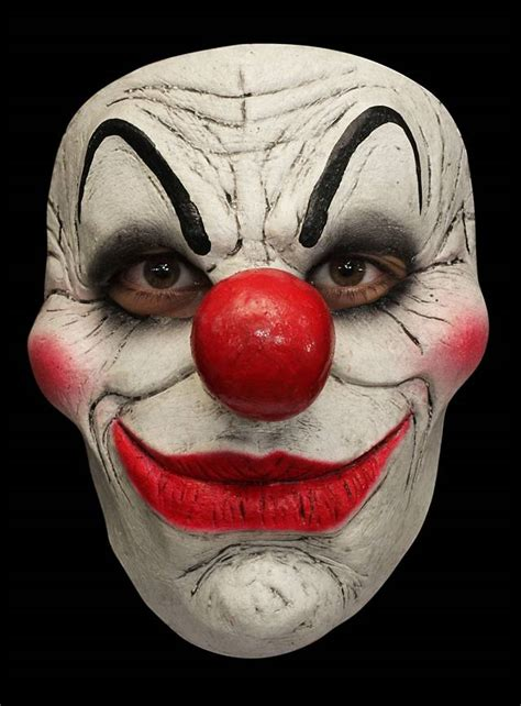Valentine S Day Decorations For Home by Payaso Clown Horror Mask Maskworld Com