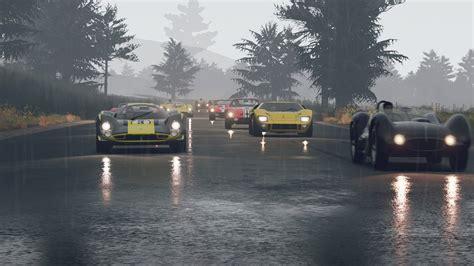 Forza 6 Teuerstes Auto by Forza Thread Seite 6 Allmystery
