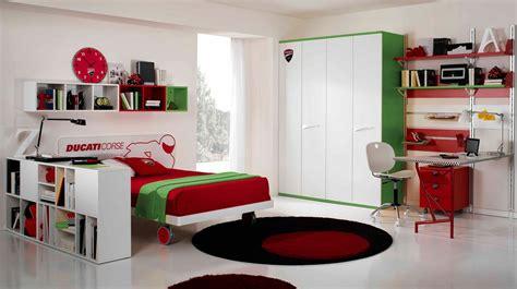 kids themed bedrooms modern kid s bedroom design ideas