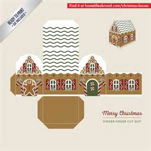 cut out box template mega collection of 38 cut out box templates part 3
