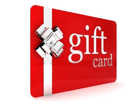 Mani Pedi Gift Card - glitter jungle a blog for family fashion and fun