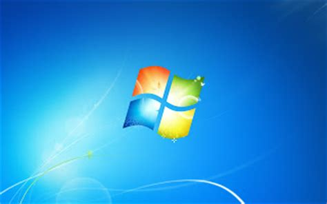 mozilla hintergrund themes fix windows 7 how to fix the web page has expired error