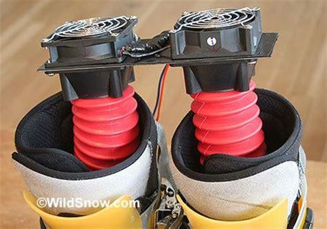boot  glove dryer images  pinterest shoe