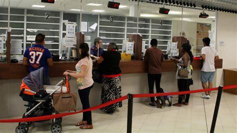 ufficio stranieri mirandola stranieri e accoglienza viaggio tra i numeri dell ufficio