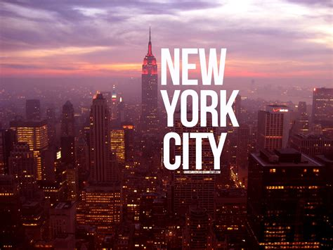 iphone wallpaper tumblr new york 21 best free events in new york city this february