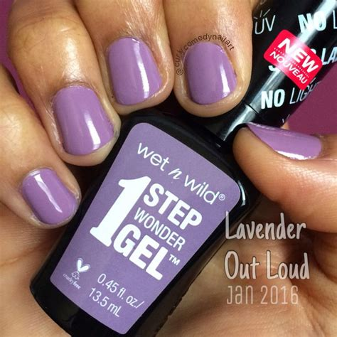 100 best images about nail wish list on