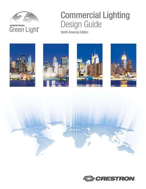 lighting design guide commercial lighting design guide 120 277v by taketek issuu