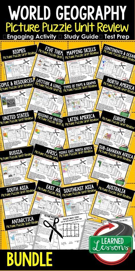 5 themes of geography on russia les 25 meilleures id 233 es de la cat 233 gorie carte am 233 rique