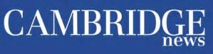 New Of Cambridge Logo win a house for a year with cambridge news cambridge