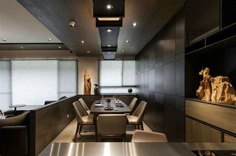 masculine interior design apartment in and wood make a masculine interior