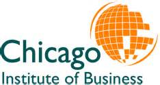 Mini Mba Of Chicago by No 1 Mini Mba Free Premium Courses For