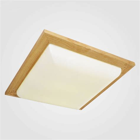 ceiling lights price compare prices on japanese ceiling lights shopping