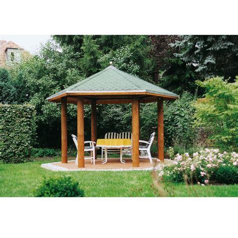 pavillon shop naturagart shop pavillon rustica 5 kaufen