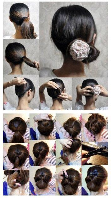 easy braided hairstyles for medium hair step by step easy prom hairstyles for medium hair step by step hair