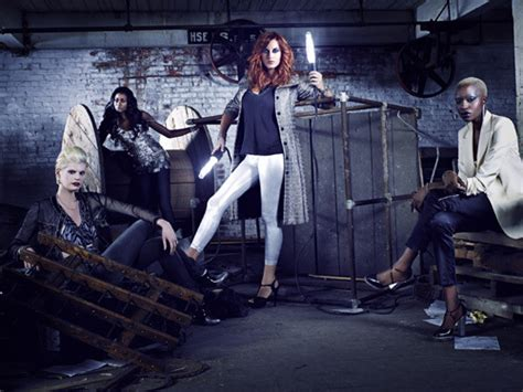 Americas Next Top Model Cycle 9 Episode 3 Rock Climbing by Cycle 12 Episode 3 Kortnie America S Next Top Model