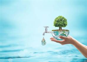 5 Ways To Save Water In Your Home Hint It S Easy Easy Business Ideas To Start From Home