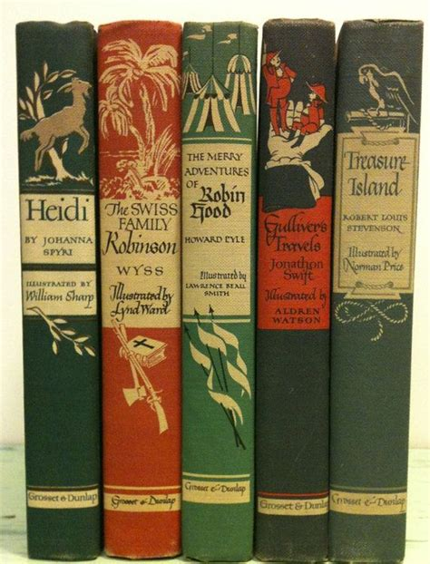 tales of vintage hollow books 1 5 books 25 best ideas about vintage books on antique