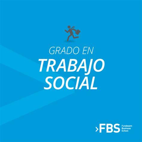 salidas profesionales sociologia webinar gu 237 a para universitarios grado de trabajo