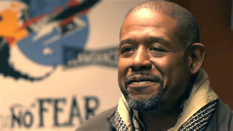 forest whitaker condition forest whitaker eye blackdoctor