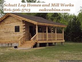 home sale miscellaneous items small log cabin kit