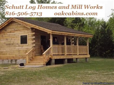 small log cabin kits small log cabin kit 1391316 best price pynprice
