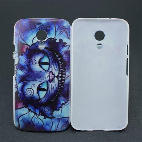 Casing Samsung S5 Disney Moana 3 Custom Hardcase pc para moto g2 g 2 xt1068 xt1069 m 243 vel telefone ta traseira da pele em capas para