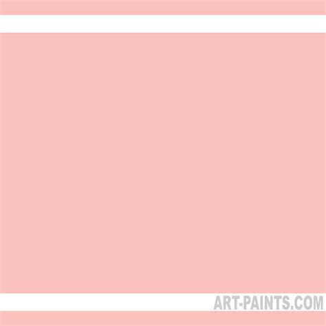 blush pink paint blush pink artist 36 set watercolor paints wc2928