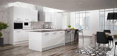inspiracion  el hogar cocinas modernas