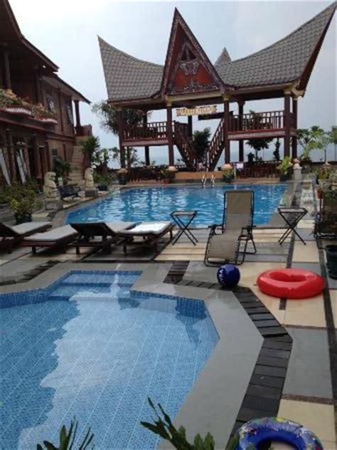 samosir villa resort updated 2017 hotel reviews price
