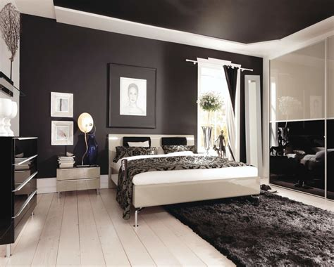 fancy bedroom ideas fancy bedrooms fancy master bedroom luxury master