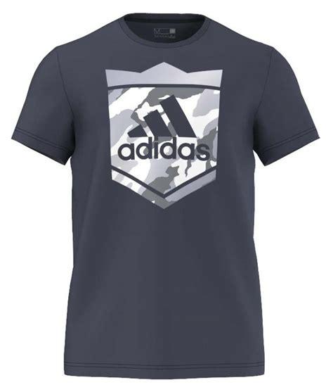 Adidas Crown adidas crown logo s s comprar e ofertas na traininn