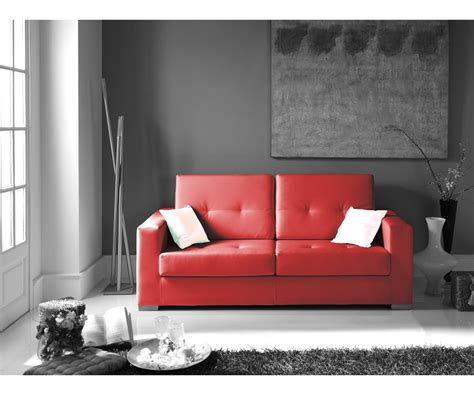 sofas de dos plazas valencia comprar sof 225 dos o tres plazas valencia precio sof 225 s 3 y