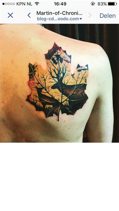 where to buy tattoo camo in canada 25 best ideas about hunting tattoos on pinterest deer