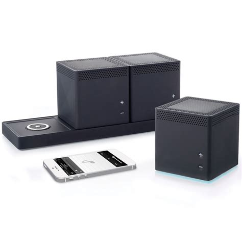 wireless home home wireless speaker system