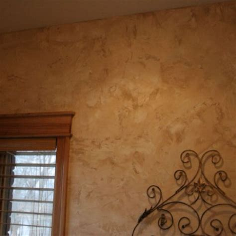 faux finishes for walls 186 best faux paint images on pinterest wall ideas faux