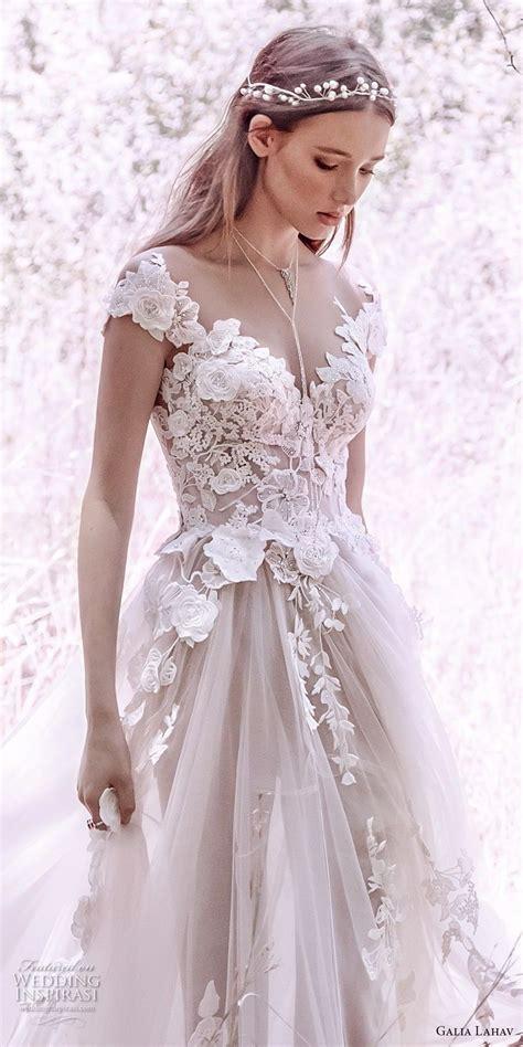 Baru Royal Dress Lavender Murah galia lahav wedding dresses images wedding dress decoration and refrence
