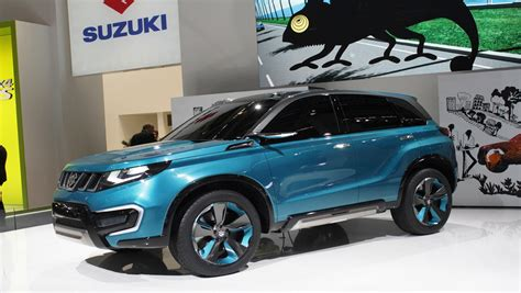 suzuki truck 2016 new cars new car prices reviews and specs autos post
