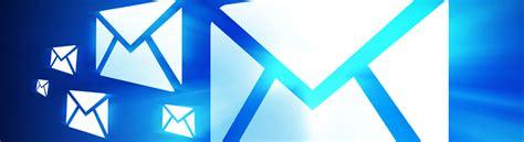 registratie pleziervaartuig header registratie emailadres van dijk verzekeringen