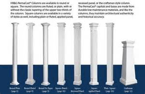 front porch columns home depot covering porch lodebearing iron out of date posts the
