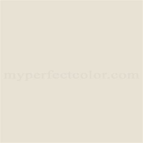 duron 5390w alabaster match paint colors myperfectcolor