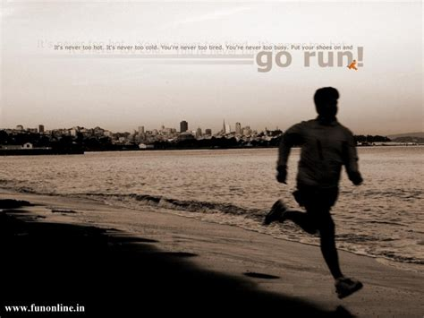7 Motivational Quotes For Runners by Running Inspirational Quotes For Quotesgram