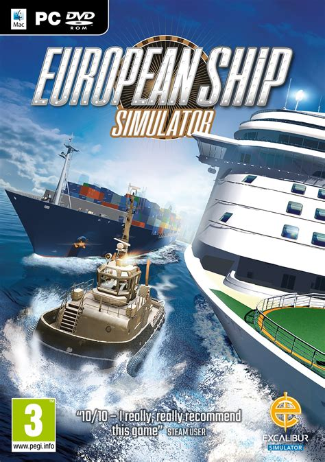 boat simulator free online games boat simulator games for pc 171 the best 10 battleship games