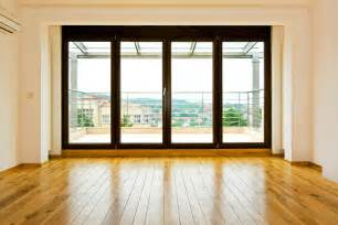 Replacing A Patio Door How New Windows Can Improve Home Security Thermo Bilt